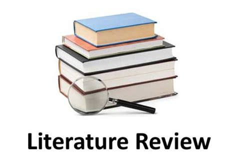 Introduction to Medieval Literature: Old English, Middle